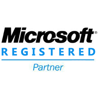 Microsoft Registered Partner.fw